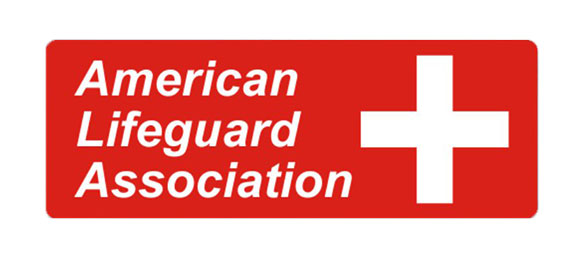 American-Lifeguard-Association-Lifeguarding
